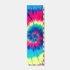 Шкурка dipGRIP Tie-Dye