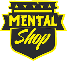MentalShop Набережные Челны